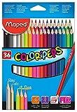 Maped Buntstift COLOR'PEPS