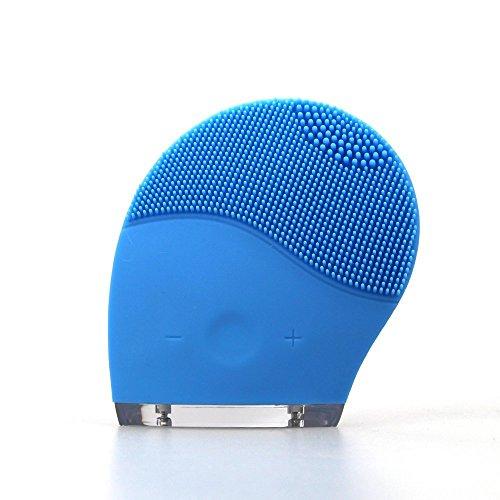 elektronische-gesichtsreinigungsburste-silikon-face-brush-anti-aging-ultrasonic-hautreiniger-exfolia