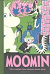 Moomin: The Complete Tove Jansson Com...