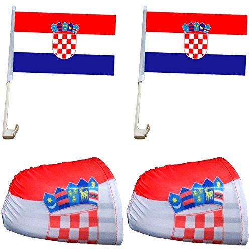 Sonia Originelli SET-3-XL-kroatien