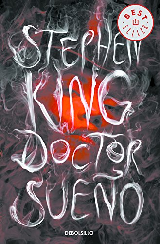 Doctor Sueño (BEST SELLER) por Stephen King