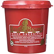 KEVIN BACON KEVIN BACON'S HOOF DRESSING ORIGINAL EQUINE HORSE HOOF CARE