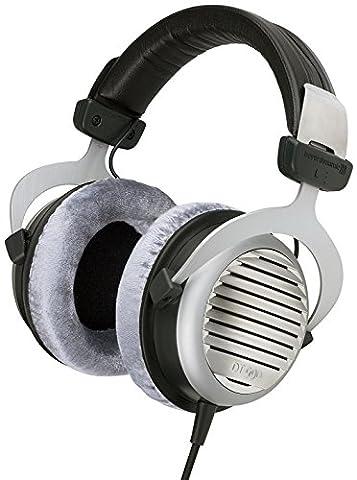 beyerdynamic DT 990 Edition 32 Ohm Hi-Fi- Kopfhörer