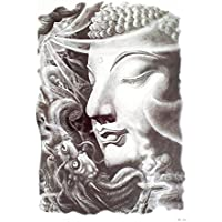Amazon Fr Bouddha Ajouter Les Articles Non En Stock