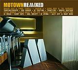 Motown Remixed