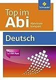 Top im Abi: Deutsch