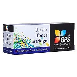 Gps 28A Black / CF228A Toner Cartridge - HP Premium Compatible