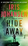 Hide Away by Iris Johansen front cover