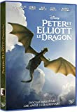 Peter et Elliott le Dragon [Import italien]