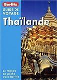 Thaïlande Berlitz
