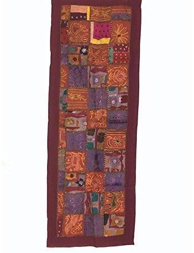 tappeto-patchwork-parete-jaipur-india-tm-20-c