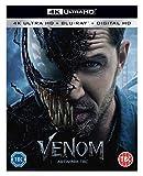 Jenny Slate (Actor), Scott Haze (Actor), Ruben Fleischer (Director)|Rated:To Be Announced|Format: Blu-ray(42)Release Date: 4 Feb. 2019Buy new: £24.99