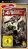 Produkt-Bild: ATV Offroad Fury Pro [Essentials]