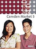 ISBN 3425728075