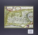 Image de Insubres et Insubria nella cartografia antica