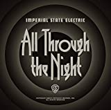All Trough the Night