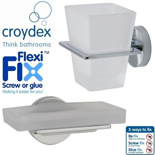 heart-of-house-flexi-fix-bathroom-toilet-accessories-bergen-misted-glass-soap-dish-toothbrush-mouthw