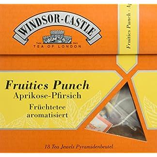 Windsor-Castle-Fruitics-Punch-2er-Pack-2-x-45-g