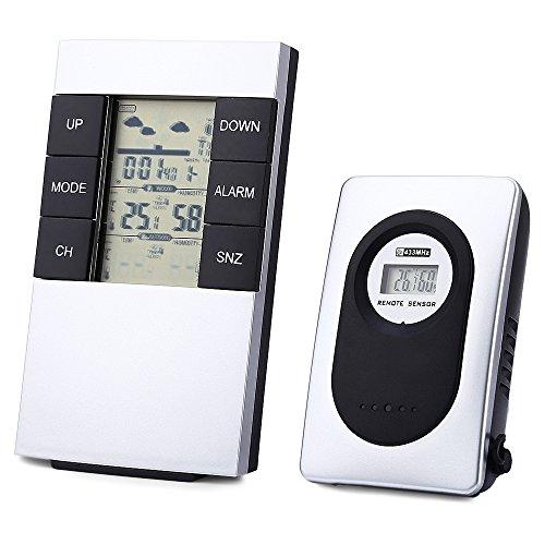 thermometre-hygrometre-humidite-ilifesmart-lcd-digital-thermometre-interieur-exterieur-sans-fil
