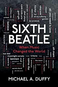 Sixth Beatle by [Duffy, Michael  A.]
