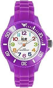 Montre Garçon Ice-Watch MINI MN.PE.M.S.12