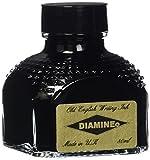 Diamine Ink