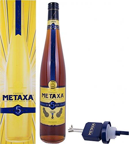 metaxa-5-stern-mit-flaschenausgiesser-mit-geschenkverpackung-1-x-3-l