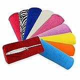 Best Offer Buy Weiches Kissen Handauflage Nail Art Maniküre Care Treatment Salon-Tool