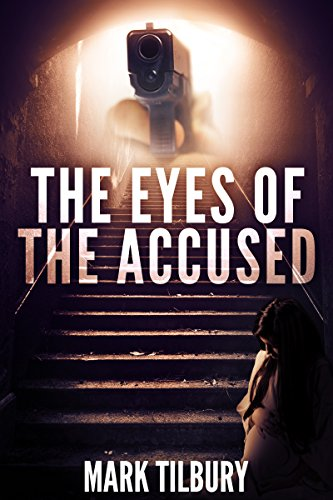 The Eyes of the Accused