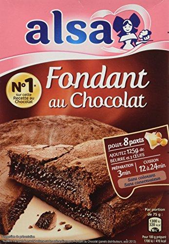 alsa-preparation-pour-gateau-fondant-chocolat-320g-lot-de-3