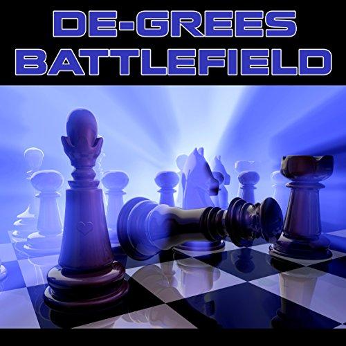 battlefield-ti-mo-remix
