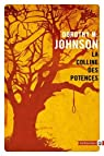 La colline des potences par Johnson