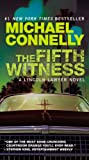 The Fifth Witness.