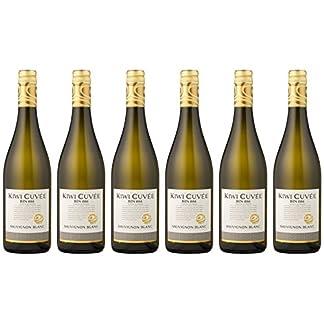 Kiwi-Cuve-IGP-Pays-dOc-Sauvignon-Blanc-6-x-075-l