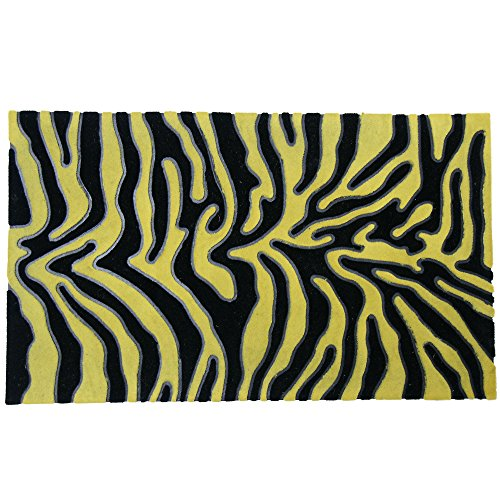 rubber-cal-wild-decorative-front-doormat-18-by-30-inch