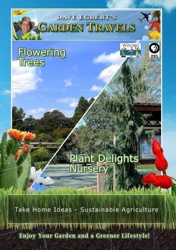 garden-travels-flowering-trees-plant-delights-nursery-dvd-2012-ntsc