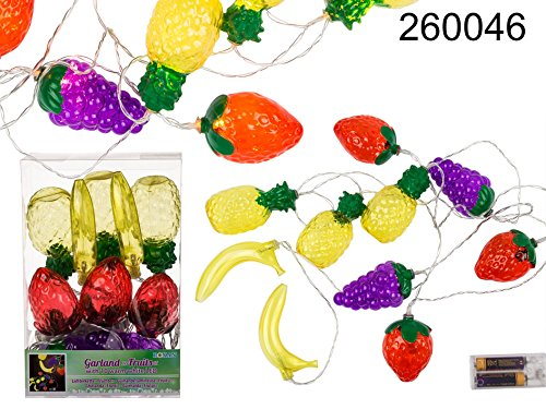 lichterkette-fruchte-2m-batteriebetrieben-10-led-warmweiss-garten-laube-partyraum-veranda-balkon-ana