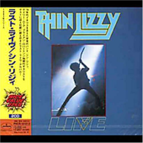 life-live-by-thin-lizzy-1998-03-11