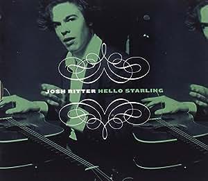 Hello Starling