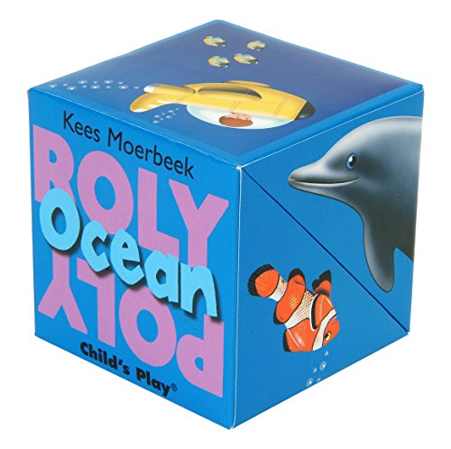ocean-roly-poly-box-books