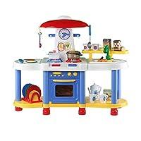 Awesome Cucina Per Bambine Gallery - Ameripest.us - ameripest.us