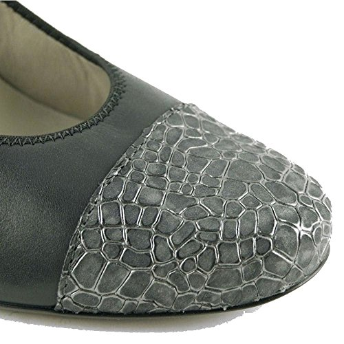 ARA Shoes 12-42022-05 Crow