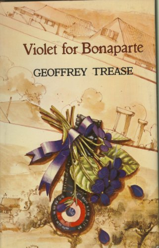 Violet for Bonaparte