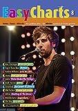 Easy Charts: Die größten Hits spielerisch leicht gesetzt. Band 8. Klavier / Keyboard. Spielbuch. (Music Factory)