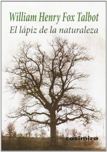 el-lapiz-de-la-naturaleza-historia-casimiro