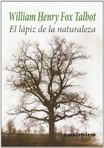 El lápiz de la naturaleza (Historia (casimiro))