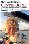 Da Centovetrine alla barca a vela. Dopo otto anni sul set, la protagonista di una popolare soap opera televisiva decide di smettere i panni dell'attrice e di calarsi in quelli della velista, salendo su una piccola barca a vela e circumnavigando l'Ita...