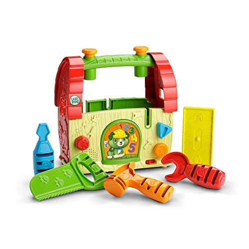 leapfrog-scouts-discovery-tool-set