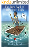 The Rupa Book Of Travellers' Tales