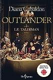 Outlander v 02 le talisman - Libre Expression (Editions) - 19/01/2015